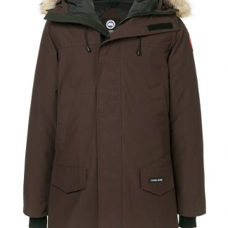 c2f135953373 You re viewing  FR Canada Goose Langford parka coat Canada Goose Outlet New  York 13527701 £1